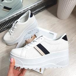 5c1bec28b7397 Sneakersy i trampki damskie – sklep Buu.pl - www.BUU.pl