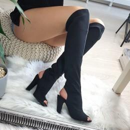 a25db0e422354 Najmodniejsze buty damskie, sklep internetowy (on line) Buu.pl - www ...
